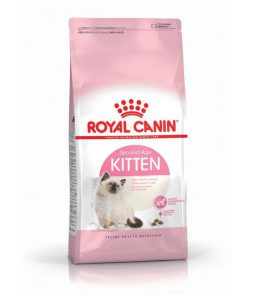 royal-canin-kitten-food-4kg-a127178