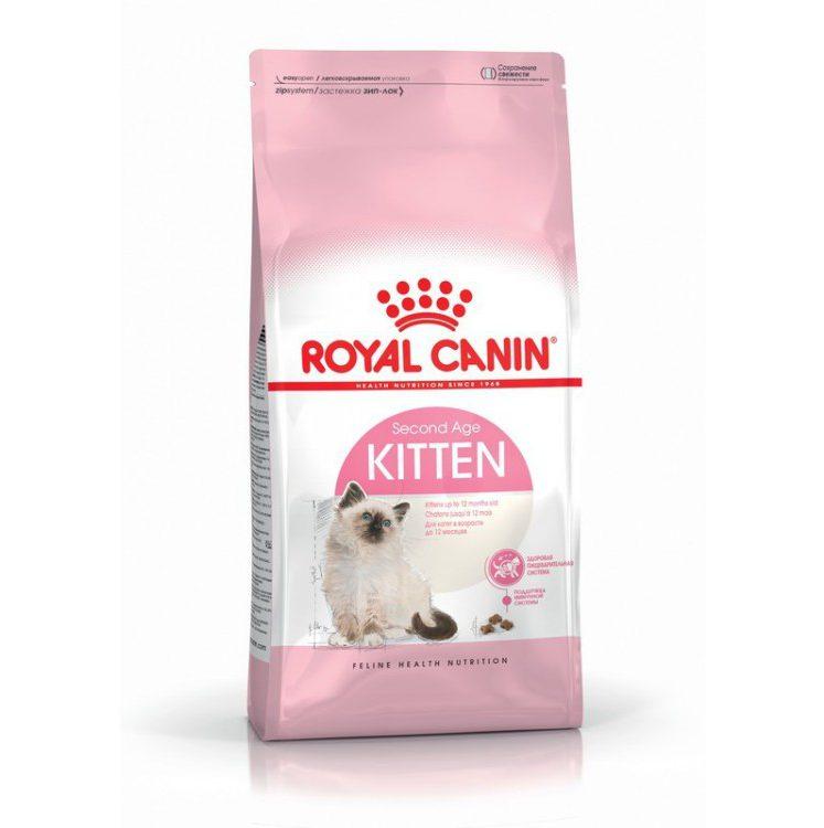 royal-canin-kitten-food-4kg-a127178