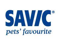 סאביץ לוגו