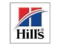 הילס לוגו