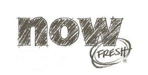 נאו לוגו