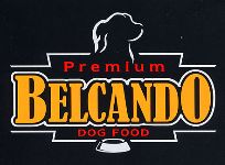 בלקאנדו לוגו
