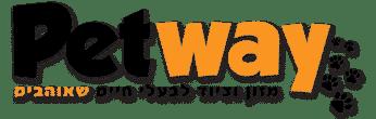 PetWay - דרך החיות