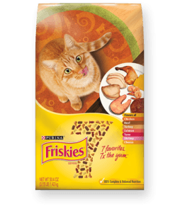 1070-friskies-dry-cat-food-friskies-7