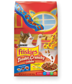 1074-friskies-dry-cat-food-tender-crunchy