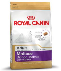 61155_PLA_rgb_Royal_Canin_Breed_Malteser_Adult_1_5kg_6