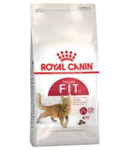 61210_pla_royalcanin_fit32_2
