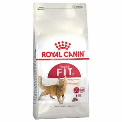 61210_pla_royalcanin_fit32_2