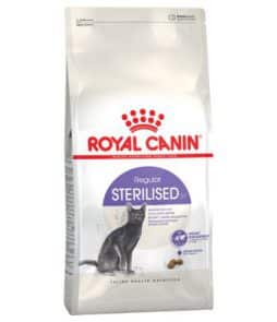 61245_pla_royalcanin_sterilised37_1