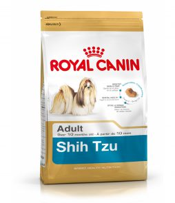 98328_1_n_royal-canin-shih-tzu-adult-dog-food-1.5kg