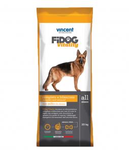 fidog_vitality-340x828