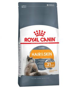 royal-canin-hair-_-skin--2