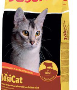 402114146.josera-josicat-beef-18kg