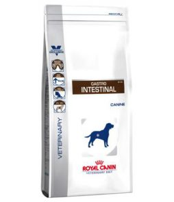 52555_PLA_Royal_Canin_Gastro_Intestinal_5_5
