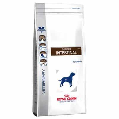 52555_PLA_Royal_Canin_Gastro_Intestinal_5_5