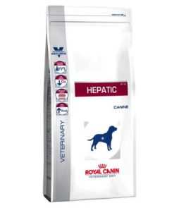 52556_PLA_Royal_Canin_Vet_Hepatic_5_5