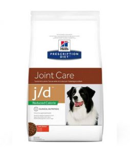 567-hills-prescription-diet-j-d-canine-reduced-calorie
