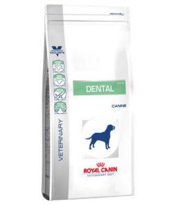 57458_PLA_Royal_Canin_Vet_Dental_5_5