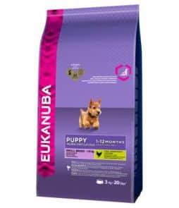 61374_pla_eukanuba_puppy_smallbreed_huhn_3kg_9