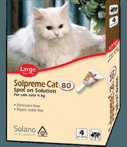 7290103215071_solpermr_cat