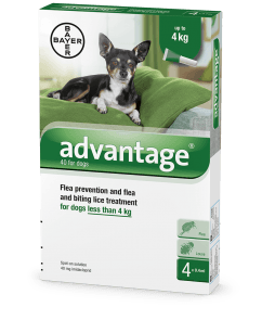 Advantage_PD_FS_S_Dog_1113(1)