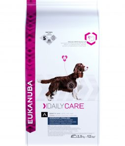 Eukanuba-Daily-Care-Overweight-Sterilized