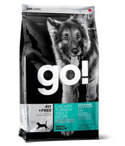 GO-Dog-FF-Adult-ChickTurkTrout-Protein-101