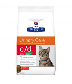 Hills-Prescription-Diet-Feline-cd-Urinary-Stress-Reduced-Calorie