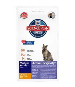 Hills-Science-Plan-Feline-Mature-Adult-7-Active-Longevity