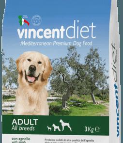 Lamb-Diet