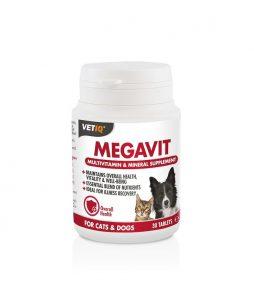 Megavit_A5-23.5.17