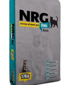 NRG-CAT0000209371