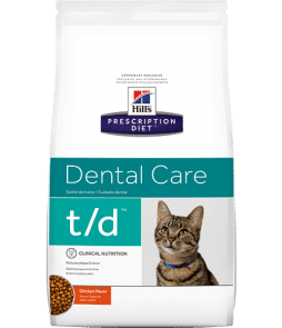 PD-t_d-Feline-8.5lb-bg-Package-Shot-500x500