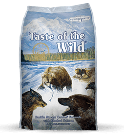 Taste-Of-The-Wild-Pacific-Stream-Grain-Free-Dry-Dog-Food