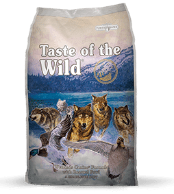 Taste-Of-The-Wild-Wetlands-Grain-Free-Dry-Dog-Food