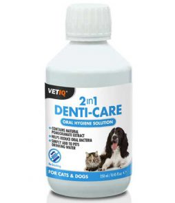 VetIQ-2-in-1-Denti-Care-liquid