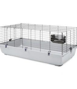 ambiente-120-118x64x43cm-jaula-conejos