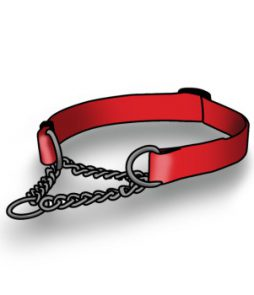dogs-collars-leads-harnesses-obedience-half-checks-350x350