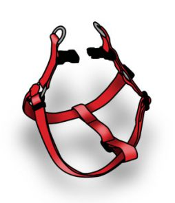 dogs-collars-leads-harnesses-stepin-harnesses-350x350