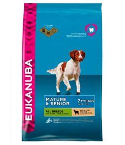 eukanuba-mature-senior-all-breeds-dog-food-with-lamb-rice-12kg-p1210-18387_medium