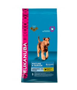 eukanuba-senior-mature-large-breed-chicken-dry-dog-food-500x500