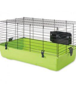 jaula-conejo-ambiente