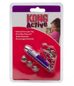 kong-cat-laser-toy