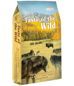 large-242125_TASTE_OF_THE_WILD_HIGH_PR_13KG