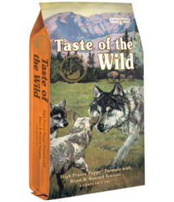 large-242128_TASTE_OF_THE_WILD_HP_PUP_13KG