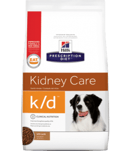 pd-canine-kd-with-lamb-dry-productShot_500