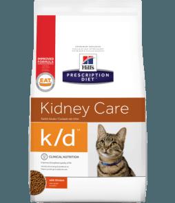 pd-feline-kd-dry-productShot_500