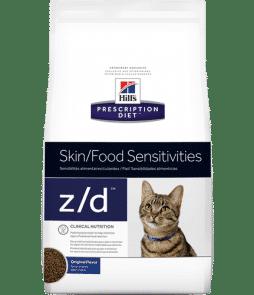 pd-feline-zd-dry-productShot_500