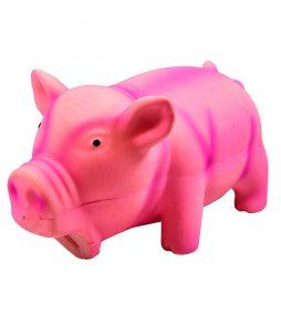 pink-pig-1-web_1024x1024
