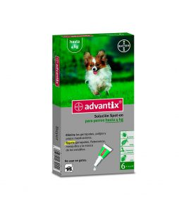 pipetas-advantix-de-1-a-4-kg-24-pipetas